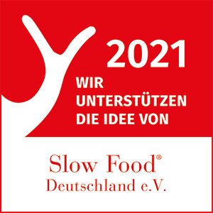 Slow Food 2020