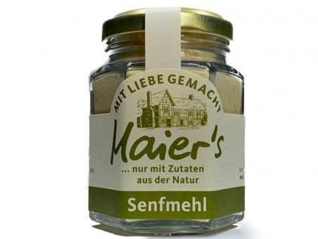 Senfmehl 35g